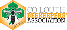 County Louth Beekeepers' Association